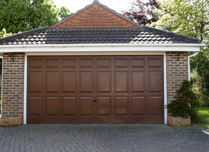 Garage Door Repairs MD