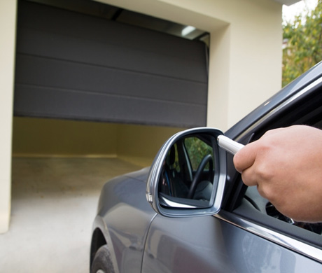 Garage Door Repair Annapolis Md Annapolis Garage Doors