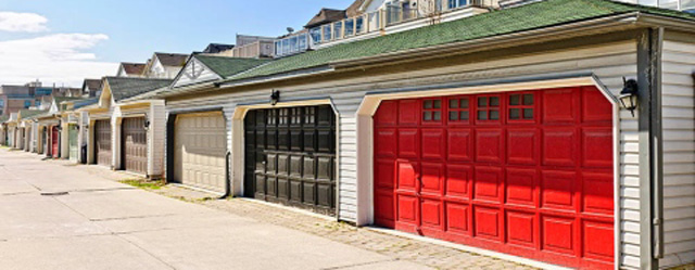 Garage Door Repairs Annapolis Md