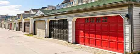 Garage Door Repair Annapolis Md Annapolis Garage Doors